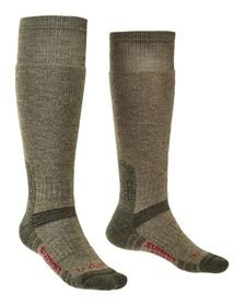 Bridgedale Explorer Heavyweight Knee Sock