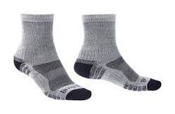 Bridgedale Hike Lightweight Ankle Sock