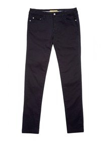 Dubarry Foxtail Jeans - Navy
