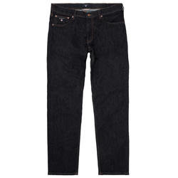 Gant Regular Jeans Dark Blue