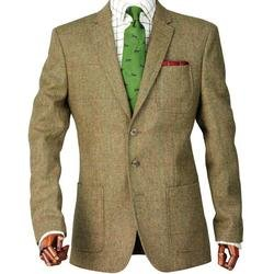 Laksen Dorset Tweed Donegal Sports Jacket