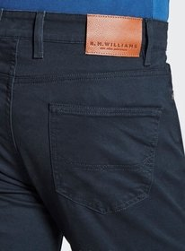 R M Williams Ramco Twill Jeans