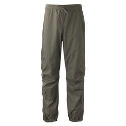 Schöffel Saxby Overtrousers